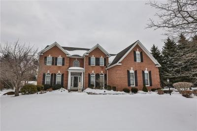 Photo of 50 Scarborough Park, Penfield, NY 14625