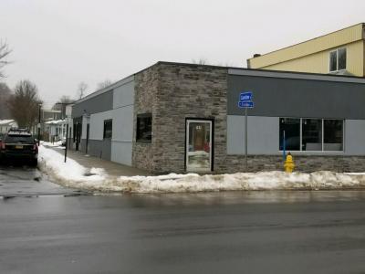 Photo of 989 South Clinton Avenue, Rochester, NY 14620
