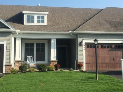 Photo of 6968 Wyndham Hill, Victor, NY 14564