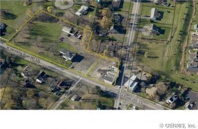 Photo of 5711 West Henrietta Road, Henrietta, NY 14586