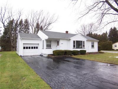 Photo of 5163 Sunset Terrace, Batavia Town, NY 14020