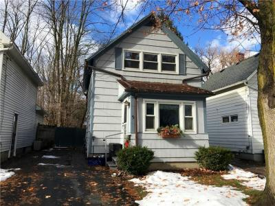 Photo of 9 Apple Street, East Rochester, NY 14445