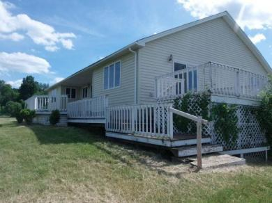 5295 State Route 436, Ossian, NY 14437
