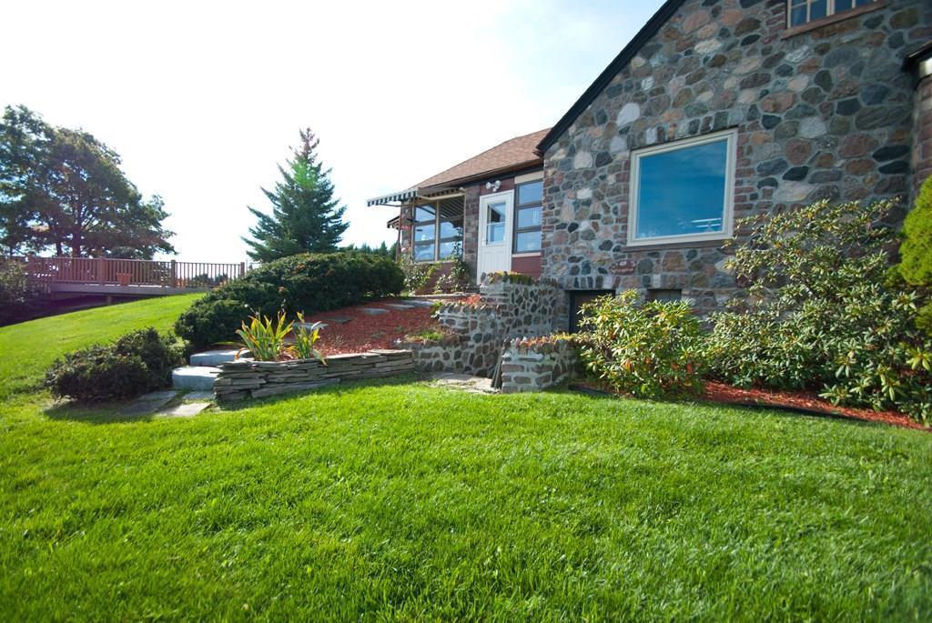6151 Canadice Hill Road, Canadice, NY 14560