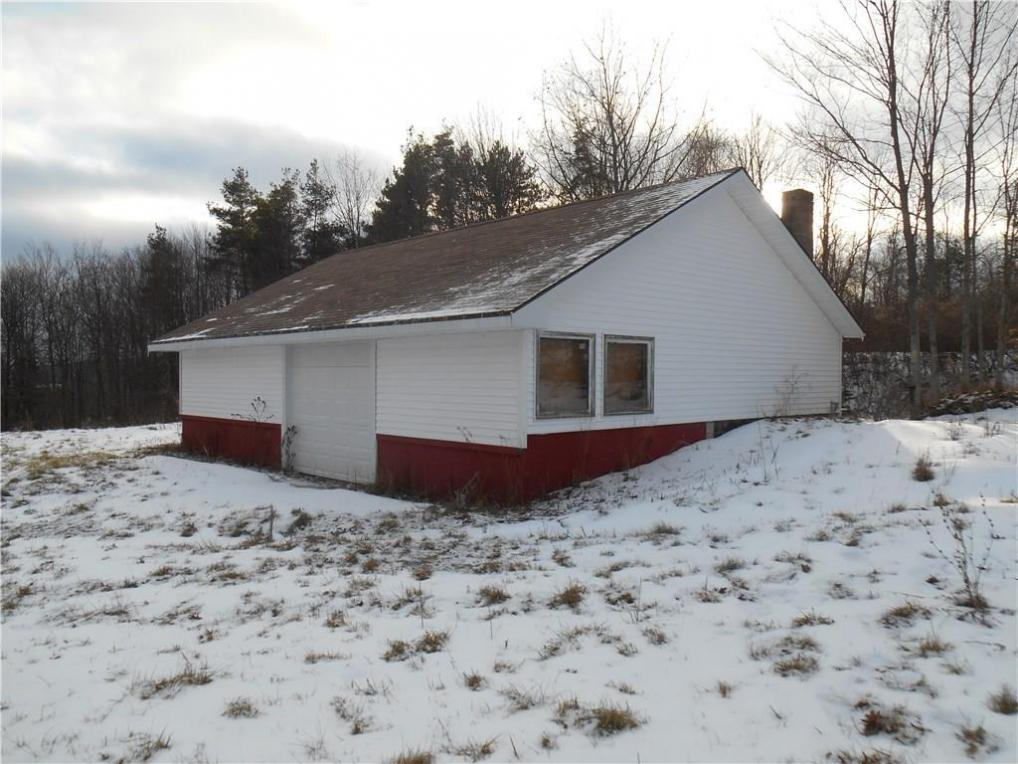 7064 State Route 53, Prattsburgh, NY 14873