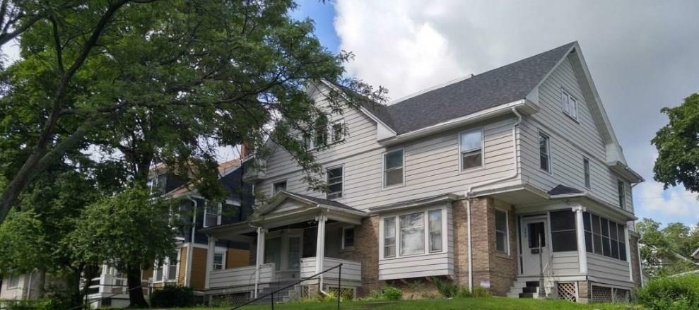 347 Maplewood Avenue, Rochester, NY 14613