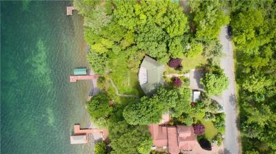 Photo of 517 Powers Road North, Genoa, NY 13081