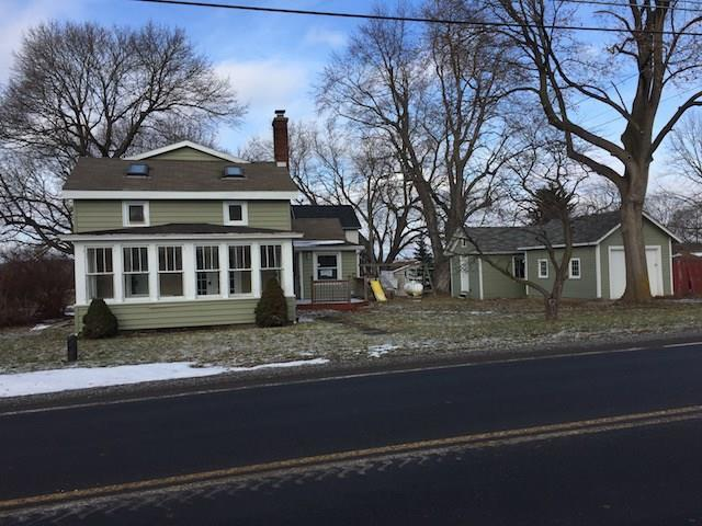 6293 South Lima Road, Lima, NY 14487