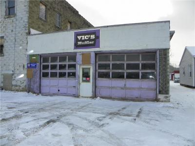 Photo of 127 West Morris St, Ste 102, Bath, NY 14810