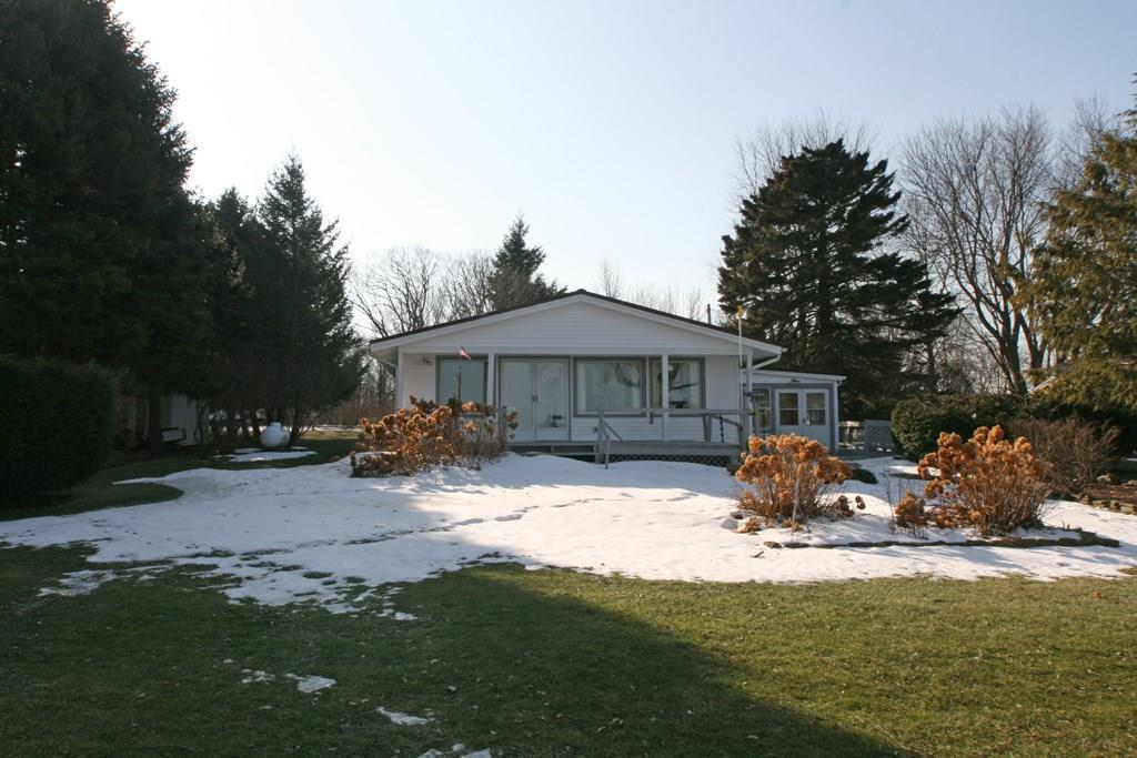 16547 Banner Beach Road, Kendall, NY 14476