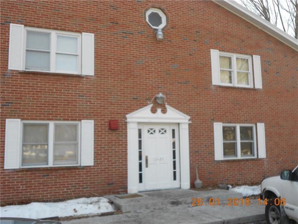 180 Clinton Street, Avon, NY 14414