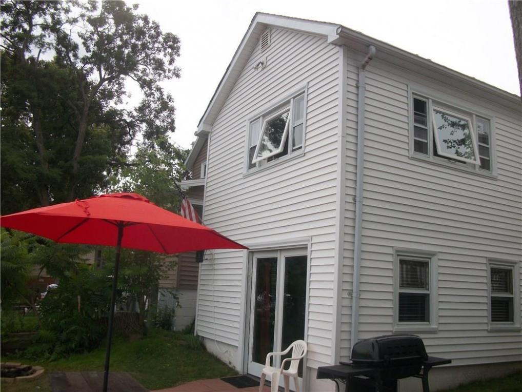 6269 Lake End Lane, Canadice, NY 14471