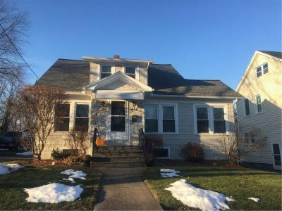 Photo of 464 Washington Street, Geneva City, NY 14456