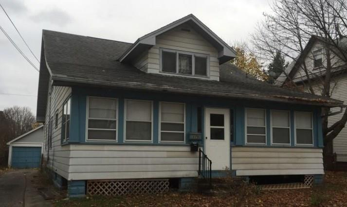 179 Curtis Street, Rochester, NY 14606