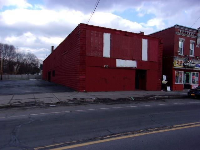 664 Hudson Avenue, Rochester, NY 14621