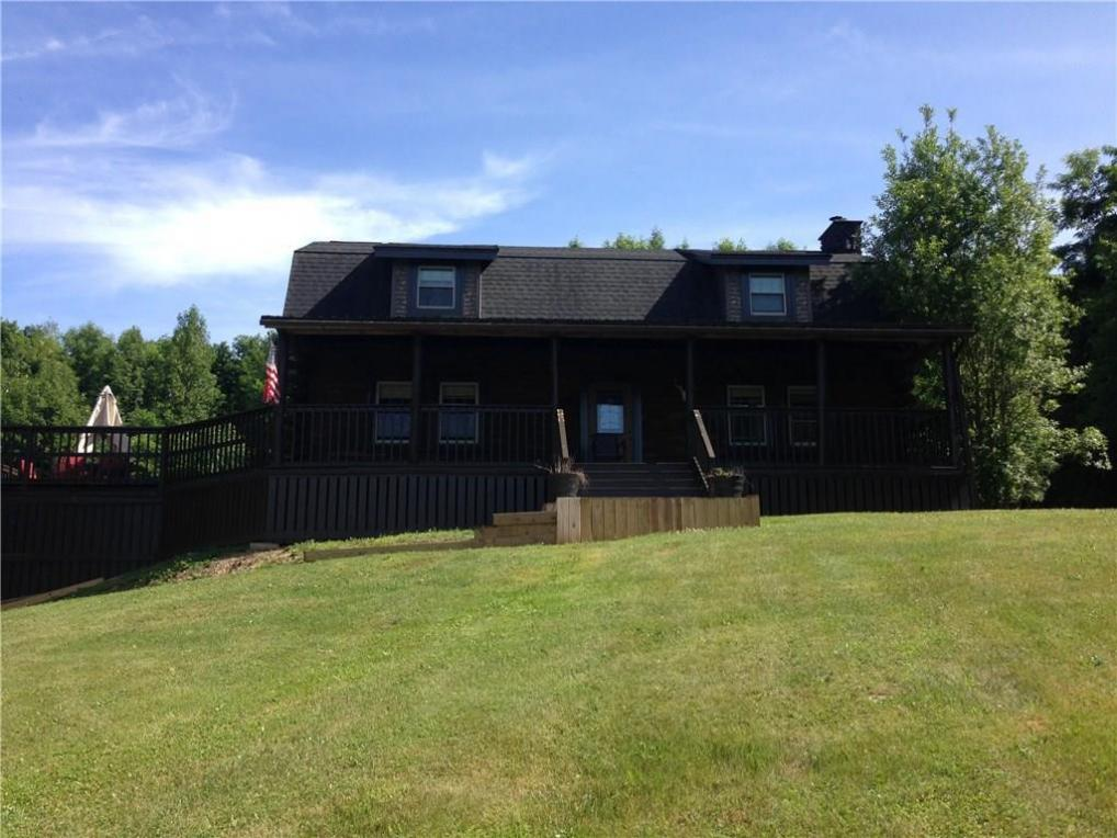 11656 State Route 38, Victory, NY 13033