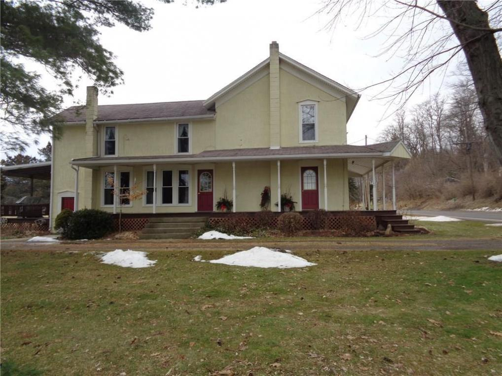 9973 State Route 961f, Burns, NY 14807