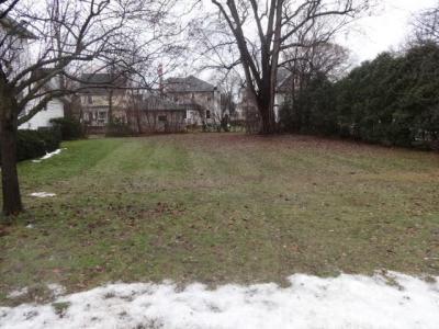 Photo of Whitney Road West, Perinton, NY 14450