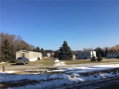 Photo of 6043 Unionville Road, Bath, NY 14810