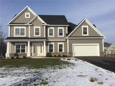 Photo of 42 Armetale Luster, Penfield, NY 14580