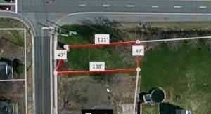 6288 Knickerbocker Road, Ontario, NY 14519