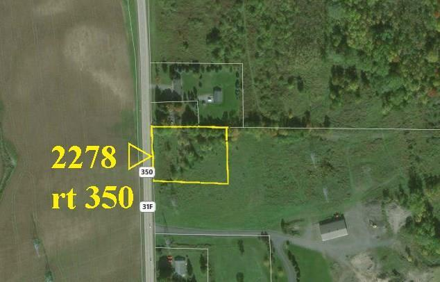 2278 State Route 350, Macedon, NY 14502
