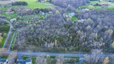 Photo of West Lake Road, Canandaigua Town, NY 14424