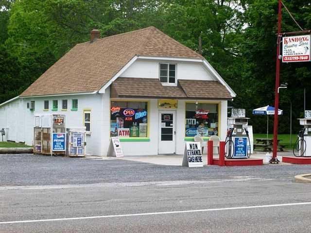 5298 State Route 14, Geneva Town, NY 14456