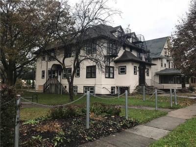Photo of 301 Wellington Avenue, Rochester, NY 14611