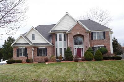 Photo of 32 Angels Path, Penfield, NY 14580