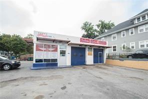 1387 Culver Road, Rochester, NY 14609