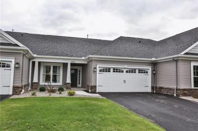 Photo of 1007 Pathway Lane #23, Webster, NY 14580
