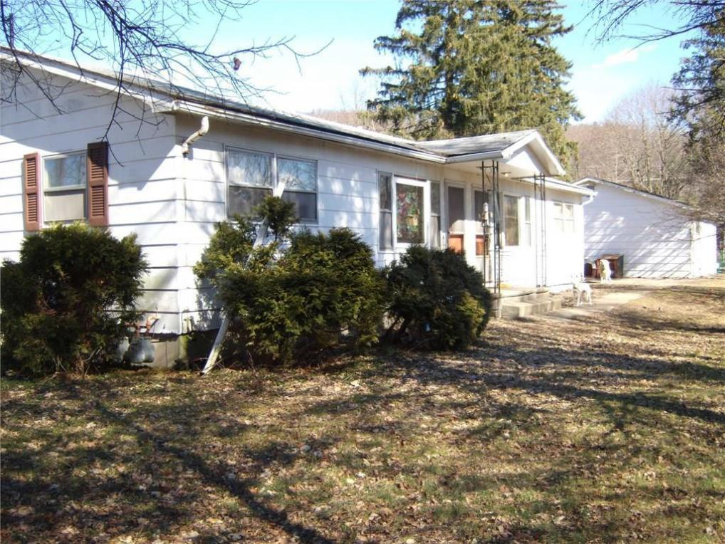 3050 Riverside Drive, Wellsville, NY 14895