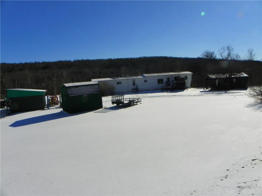7512 County Route 74, Prattsburgh, NY 14873