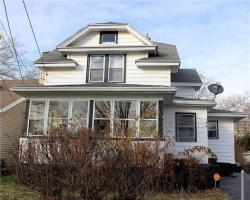 108 Dunn Street, Rochester, NY 14621