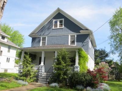 Photo of 130 Wilson Street, Arcadia, NY 14513