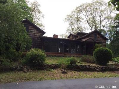 Photo of 3126 Brockport Spencerport Road, Ogden, NY 14559
