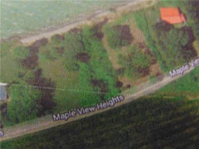 Photo of Mapleview, Huron, NY 14590