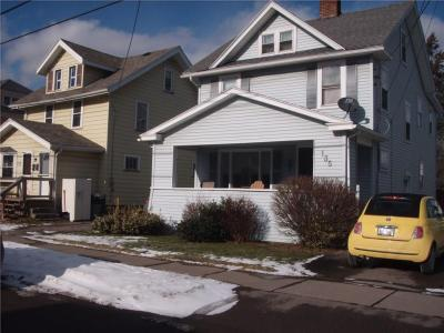 Photo of 135 West Filbert Street, East Rochester, NY 14445