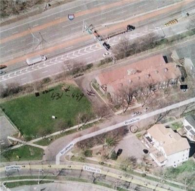 Photo of 431 Broadway, Rochester, NY 14607