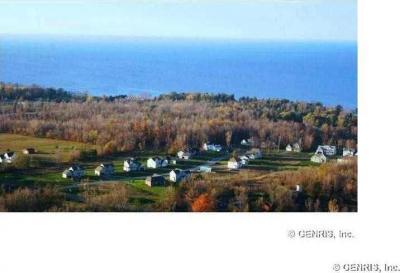 Photo of 381 Lake Road, Ontario, NY 14519