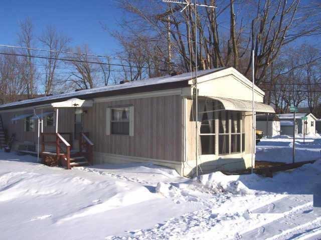 7 Lakeview, Canadice, NY 14471
