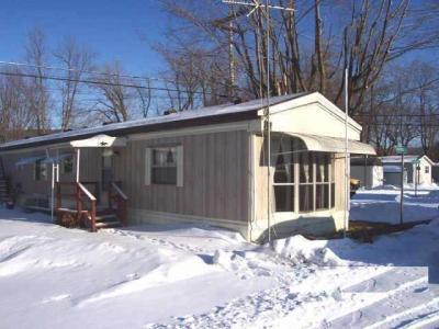 Photo of 7 Lakeview, Canadice, NY 14471