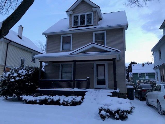 49 Oneida Street, Rochester, NY 14621