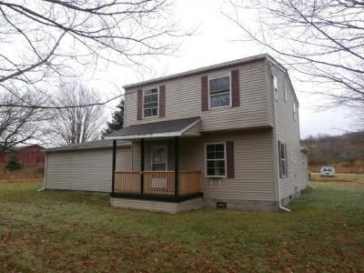 Photo of 4452 County Road 12, Andover, NY 14806