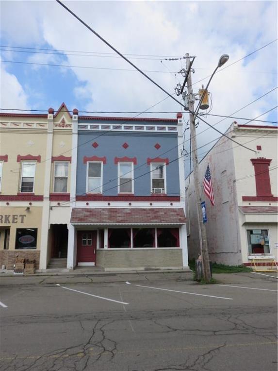 12-14 North Main Street, Avoca, NY 14809