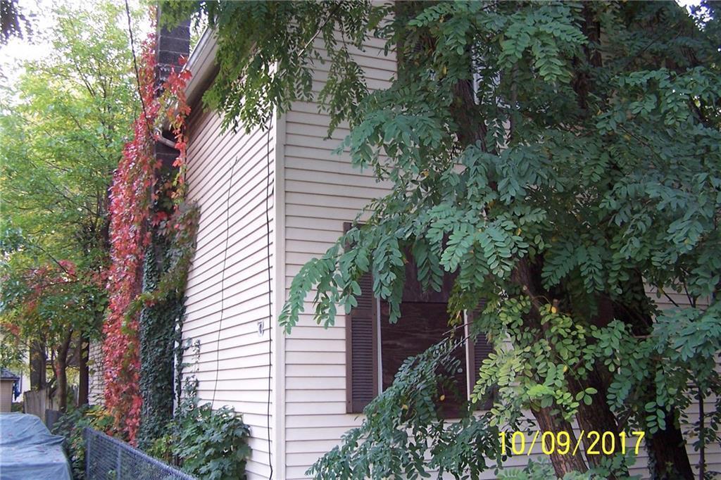 124 Colvin Street, Rochester, NY 14611