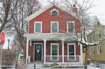 Photo of 24 Rowley Street, Rochester, NY 14607
