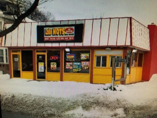 534 Lake Avenue, Rochester, NY 14613