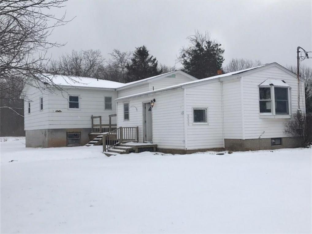 2263 Center Road, Kendall, NY 14476